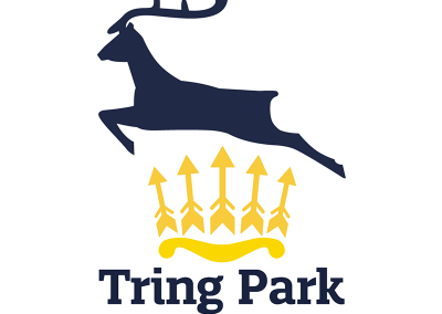 Tring Park sports 1
