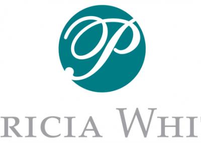 Patricia_Whites_logo
