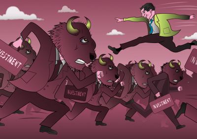 Running against the Investment stampede copy
