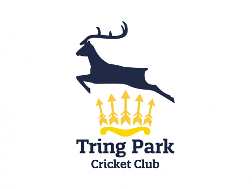 Tring Park sports